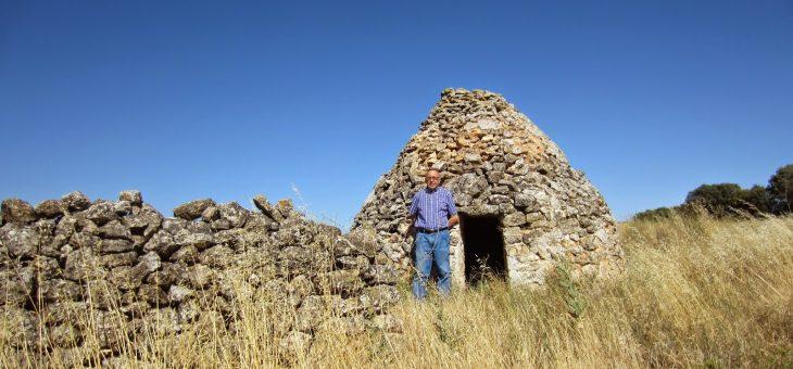 (2da parte) En defensa de las cañadas reales (Riojana y Soriana): Puentes,Ventas y Ermitas