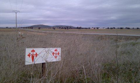 (1er parte) En defensa de las cañadas reales (Riojana y Soriana): Puentes,Ventas y Ermitas